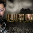 It is easy to take for granted that anyone who sees the cover of Epilepsy Unveiled will know whose head they are seeing, but I know that is not true. […]